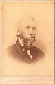 John Calvin McConnell