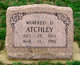 Winfred O. Atchley