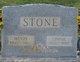 Linnie Dove <I>Turner</I> Stone