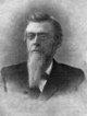 Joseph Coggin Foster