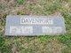Guy Norwood Davenport