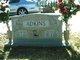Betty Jo <I>Bennett</I> Adkins