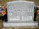 Arthur A. Herkenhoff