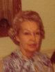 Corrine Hardy Easley