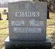 Agnes Henrietta <I>Naeve</I> Mishuk