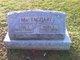 "Mary Elizabeth ""Granny"" <I>Rowse/Rouse</I> MacTaggart"