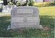 Mary Elizabeth <I>Price</I> Blosser