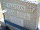 John E. Allison