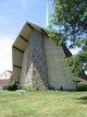 Aldersgate United Methodist Church