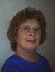 Gloria Conrad