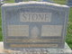 Newsom Pace Stone