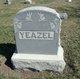 James Clark Yeazel