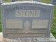 Josephine <I>Lawrence</I> Stone