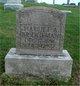 Harriet Davis <I>Anderson</I> Bridgeman