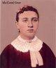 Profile photo:  Ida A <I>Conn</I> Greer
