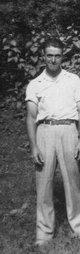 William Edgar Bloomfield