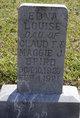 Edna Louise Efird