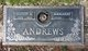 Profile photo:  August A. Andrews