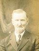 James Milroy Boyer
