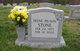 Irene <I>Pilson</I> Stone