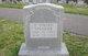 Raleigh Edward Spencer