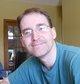 Jay Stienstra