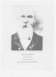 James Knox Polk Stephens