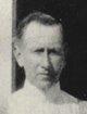 Rev Joseph Warren Sala