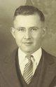 Raymond Walter Sala