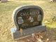 Sandra E. <I>Knapp</I> Callaghan