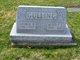 George W Gulling
