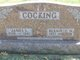 James L. Cocking