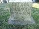 Nelson J Leach