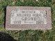 Fern Mildred <I>Leisure</I> Grove