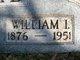 William Ivan David