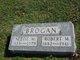 Nettie M. <I>Fraser</I> Brogan