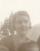 Florence Mildred <I>Brown</I> Hammond