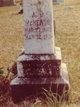 Annie J. <I>Clark</I> McNease