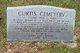 Thomas S. Curtis