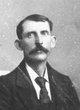 Samuel Columbus Payne