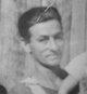 Benjamin H. Kimbel