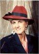 Brenda J. <I>Kimbel</I> Turner