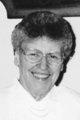 Profile photo:  Grace L. <I>Chambers</I> Allmond