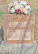 Profile photo:  Dorothy Isabel <I>Brennan</I> Beaubiah