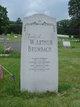 Margaret <I>LeVan</I> Brumbach