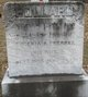 William Timothy Pollard