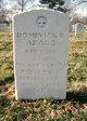 SSGT Dominick R. Adago