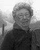 Goldie Frances <I>McLain</I> Awick