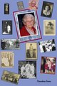 Profile photo: Mrs Ruby Irene <I>Hawkins</I> Sledge