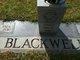 Cecil Blackwell